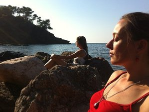 8 Days Yoga and Coaching Retreat in Spain