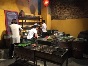 6 Day Foundation Cooking Tours in Vietnam