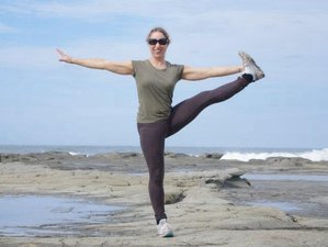 3 Days Women's Weekend Meditation and Yoga Retreat Australia