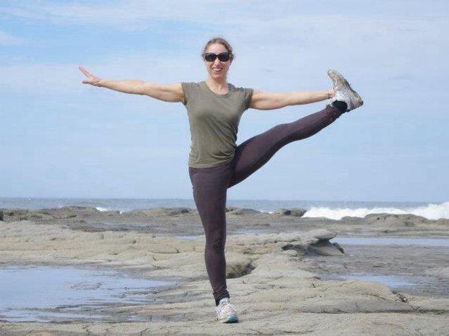 3 Days Women's Weekend Meditation and Yoga Retreat Australia