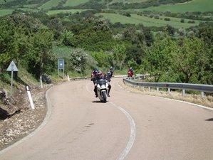 12 Days Wonderful Italy Motorcycle Tour Around the MotoGP