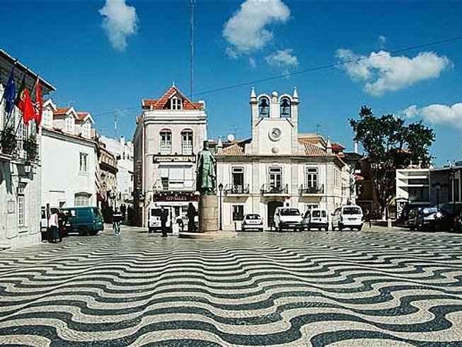 7 Days Sublime Culinary Vacations Portugal
