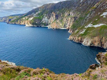West Region, Ireland