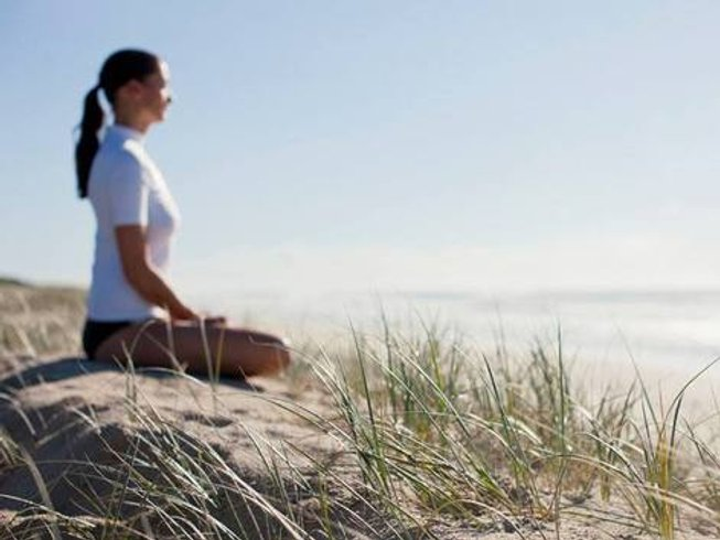 2-Daagse Yoga en Spa Retraite in NSW