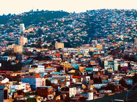Valparaíso Province