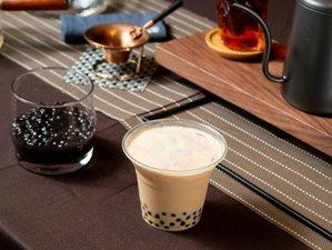 10 Day Around Taiwan: Tea Origin Tour