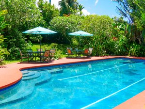 Celebrate Living and Creating Health Yoga Retreat in Maui, Hawaii