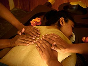 6 Days Ayurvedic Rejuvenation Retreat in India