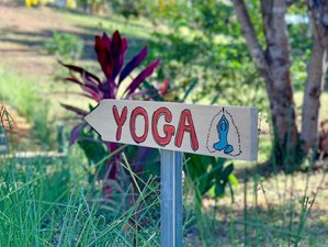Top 10 Yoga Teacher Training In California