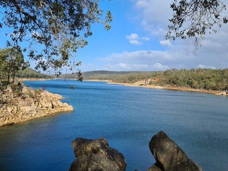 Mundaring, Western Australia