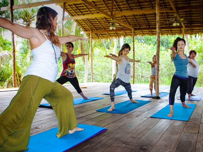 escorte thailand lingam massage